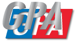 logo GPA by Cartouches Sologne