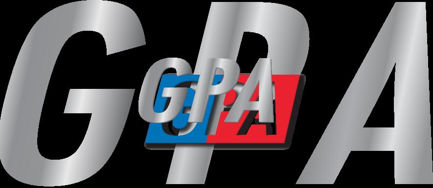 logo entete page GPA du site Cartouches Sologne