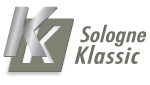 Sologne klassic by Cartouches Sologne