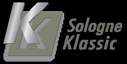 Logo Sologne Klassic
